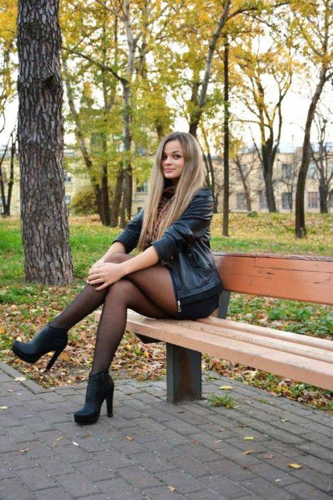 Russian girl free dating hot