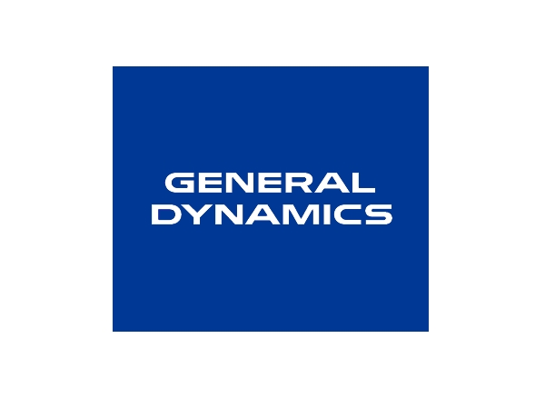 Images of General Dynamics Careers - #rock-cafe