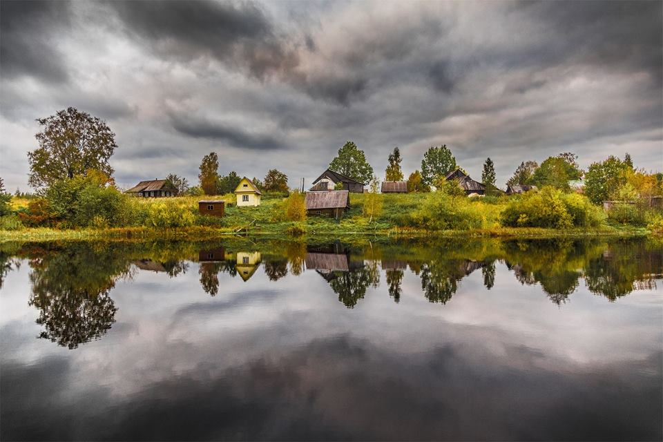 Картинки, картинки валдайского национального парка