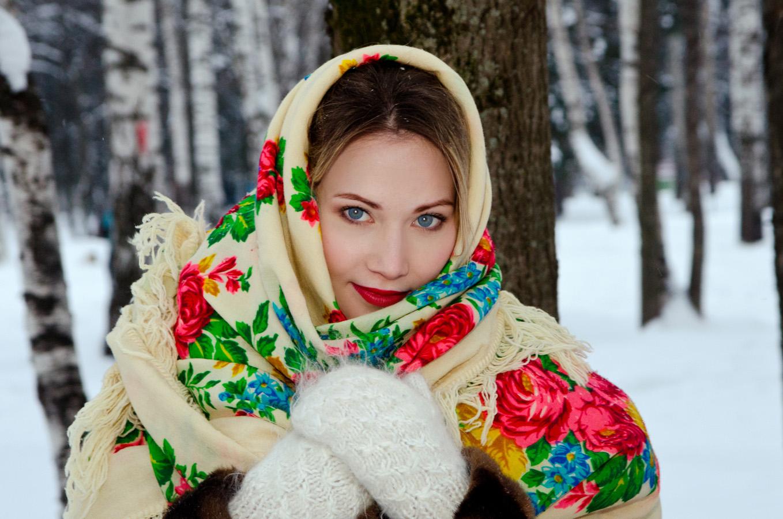 foto-russkoy-lizdeni-porno-sharikami-v-popu-orenburg