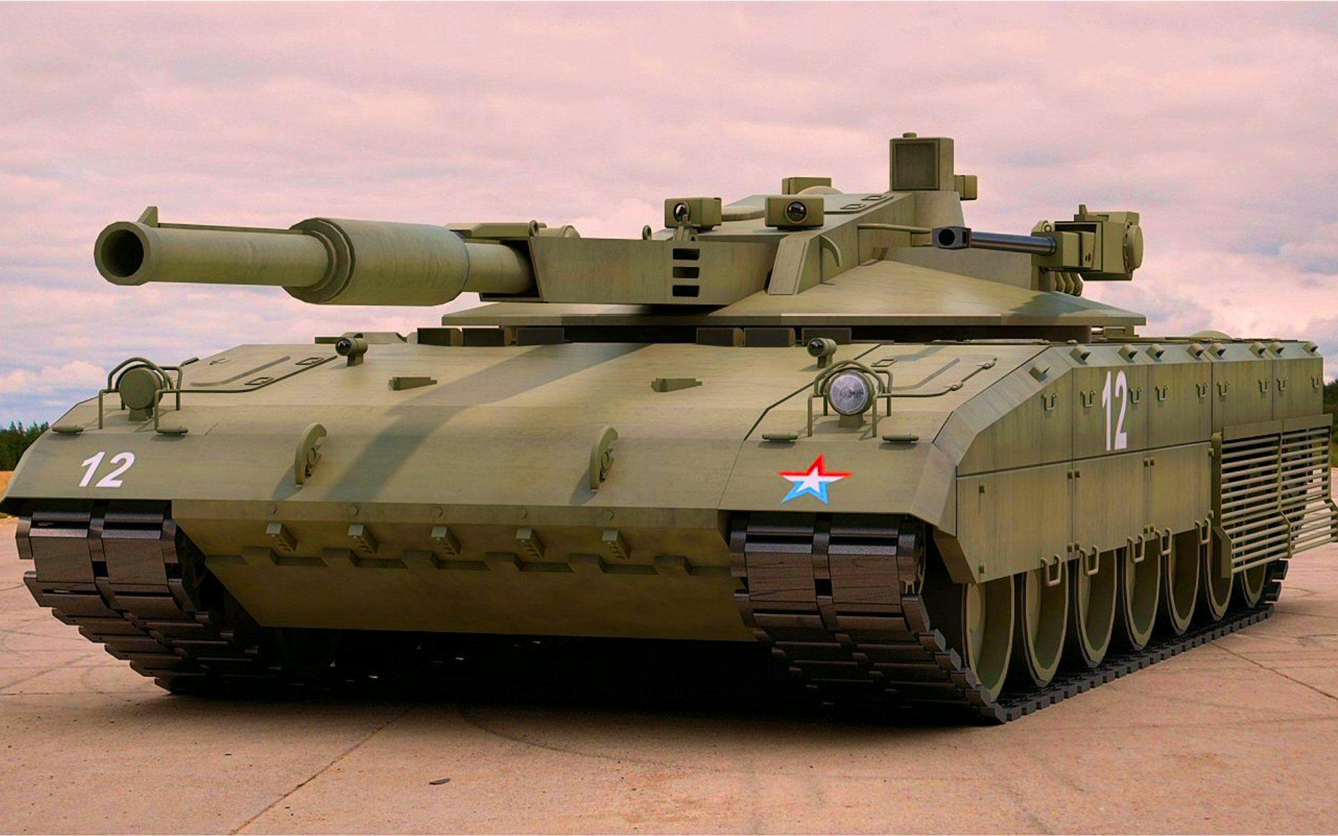 фото танка самого крутого в россии вышгорода подробная
