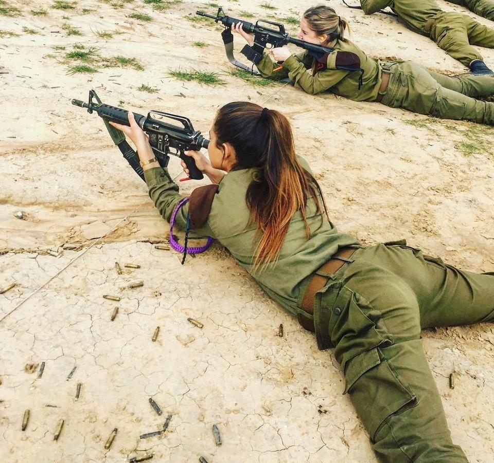 Прикольные картинки девушек военных, днем рождения