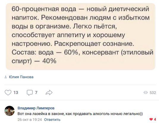 4%20%2899%29.jpg