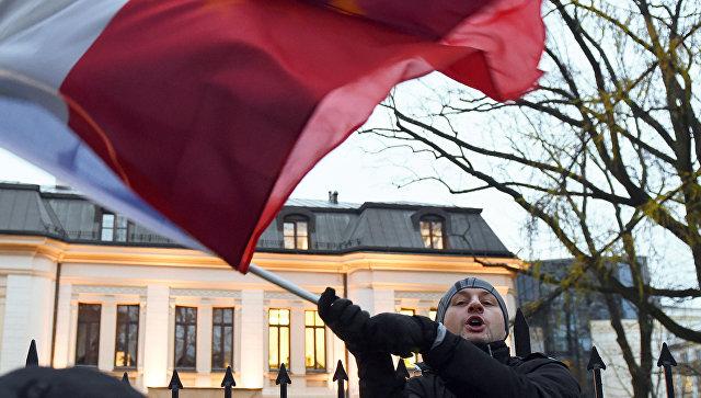 Польша хочет миллиардов: Евросоюз может резко уменьшиться