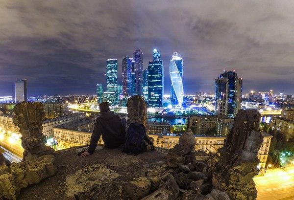 Занять место рядом с Дашей Навальной смогут не