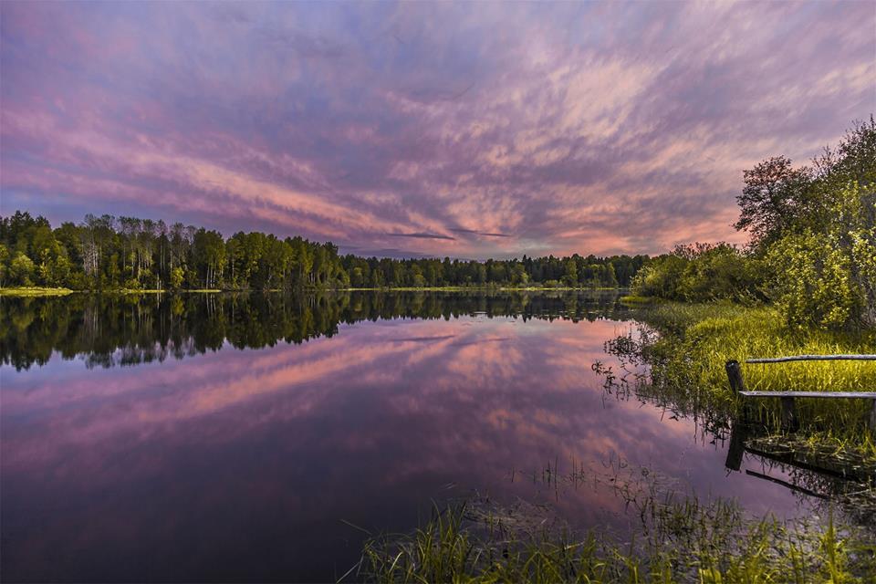 Картинки валдайского национального парка, картинки приколы