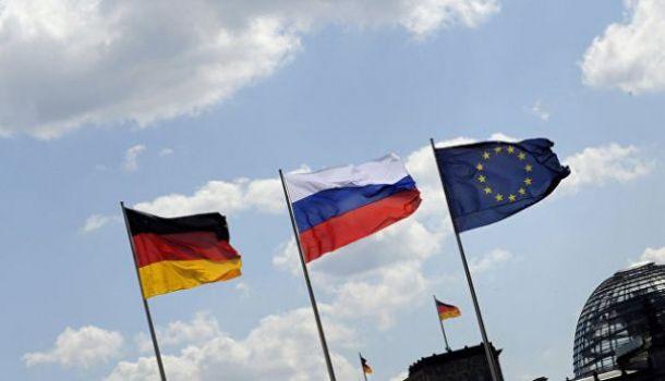 01.12.2018 «Реформы и безопасность ОБСЕ»: Берлин обнародовал стратегию для достижения мира на Украине