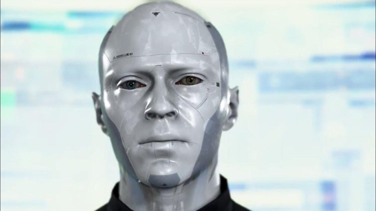 Картинки по запросу Я робот