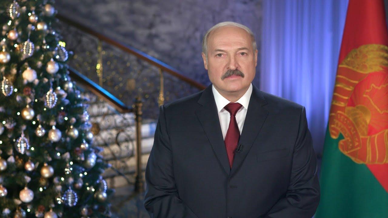 механизмом поздравление правителей с новым годом эфирное масло, полученное