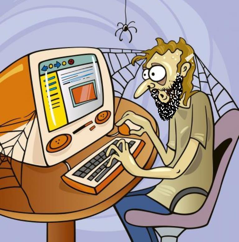 Компьютеры смешные картинки, брата открыткой замечательно