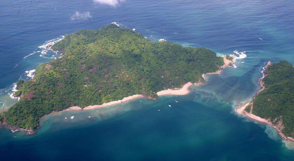 ostrov-tortuga-v-kosta-rike-thumb-6.jpg