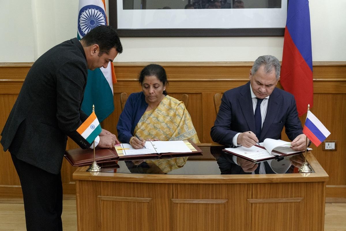 Картинки по запросу военное сотрудничество РФ и индии