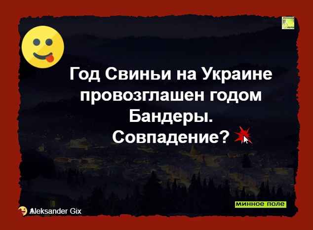 https://cont.ws/uploads/pic/2018/12/zL_qM-9akYg.jpg