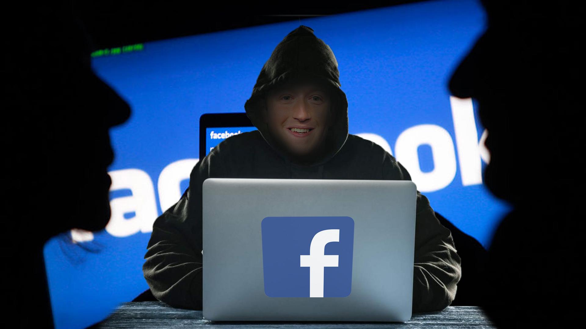 WhatsApp официально заявил, что будет сливать Facebook данные пользователей