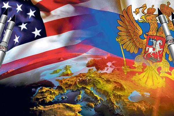 Переосмысление Украины: а чего хочет Россия?
