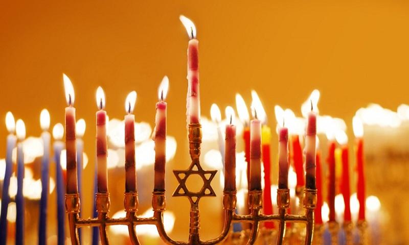 О некоторых фактах «гонений» на иудаизм на территории России