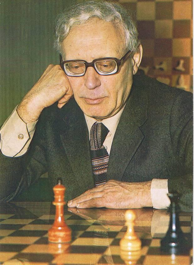 Картинки чемпионы мира по шахматам, сделать