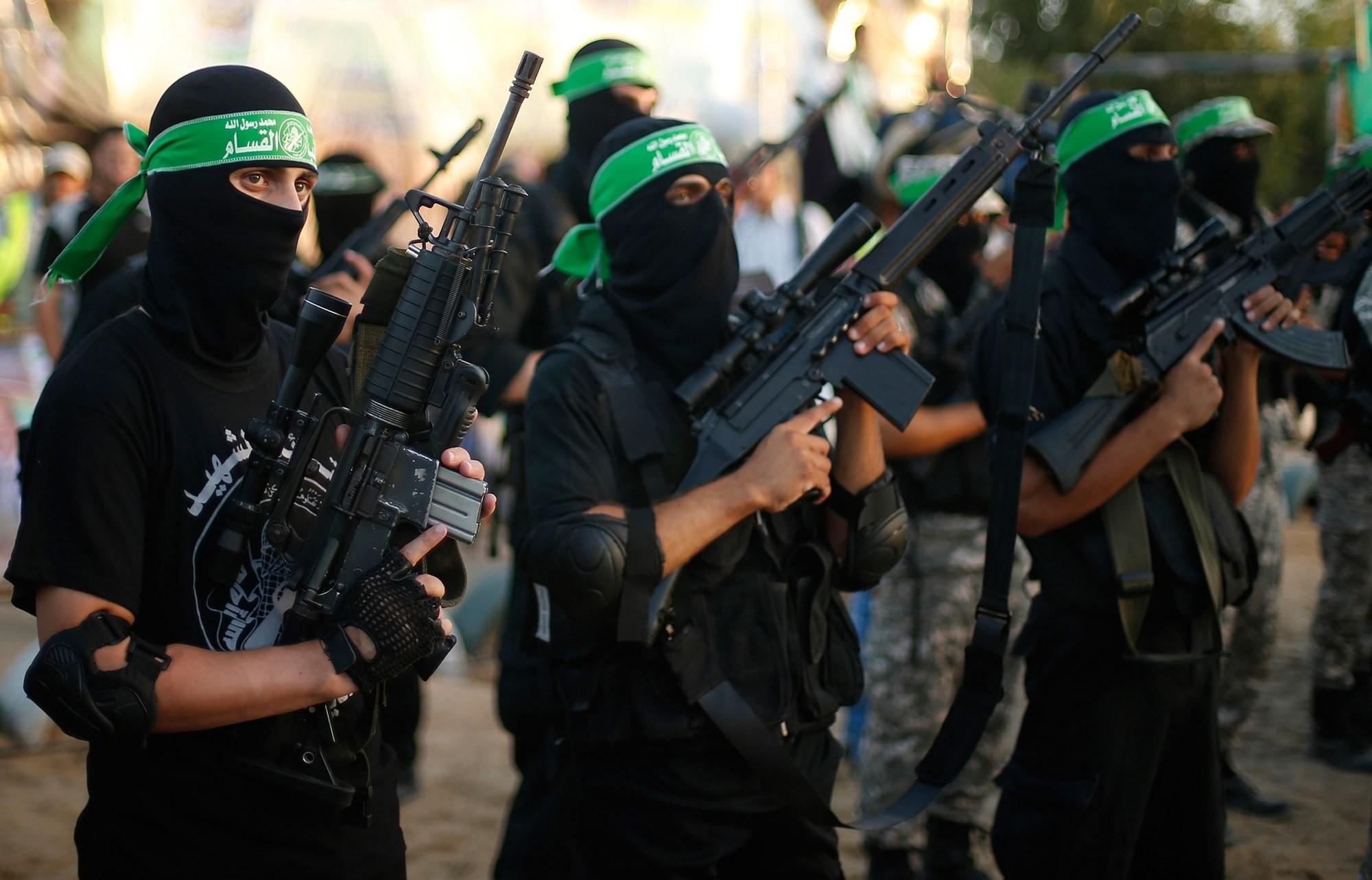 Сирия, Ирак: недобитый ИГИЛ вновь напоминает о себе