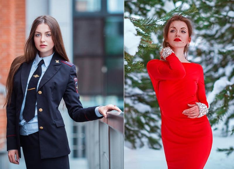 devushki-zaigrivayut-na-ulitse-zrelie-biseksuali-video
