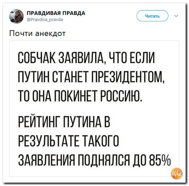 32%20%2813%29.jpg