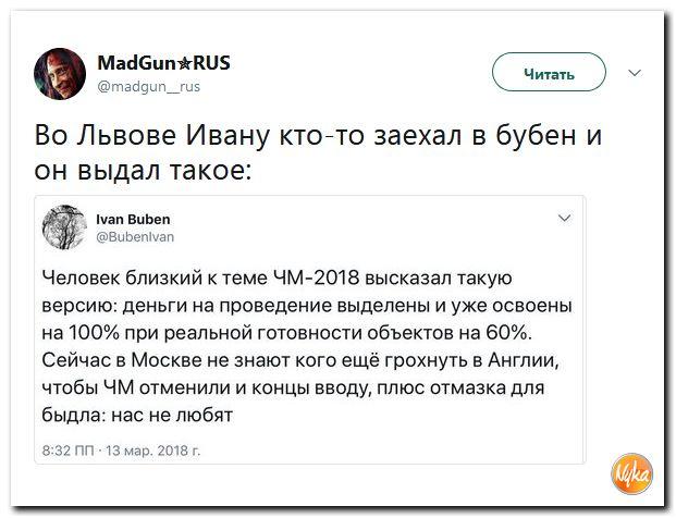 66%20%282%29.jpg
