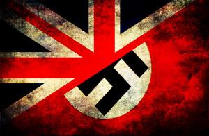 https://cont.ws/uploads/pic/2018/3/British-Nazi-Flag-ROH.jpg