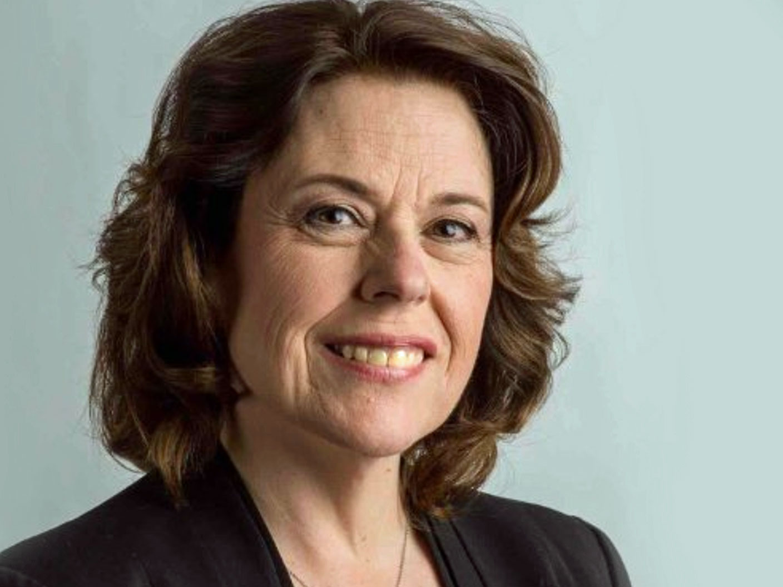 Fran-Moore-former-Director-for-Intelligence-at-CIA.jpg