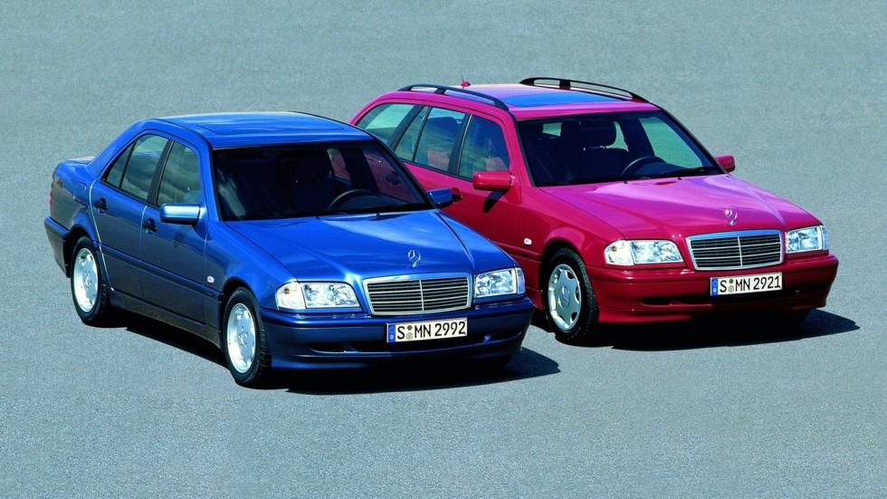 Mercedes-Benz-C-Klasse-202-1993-2000-980