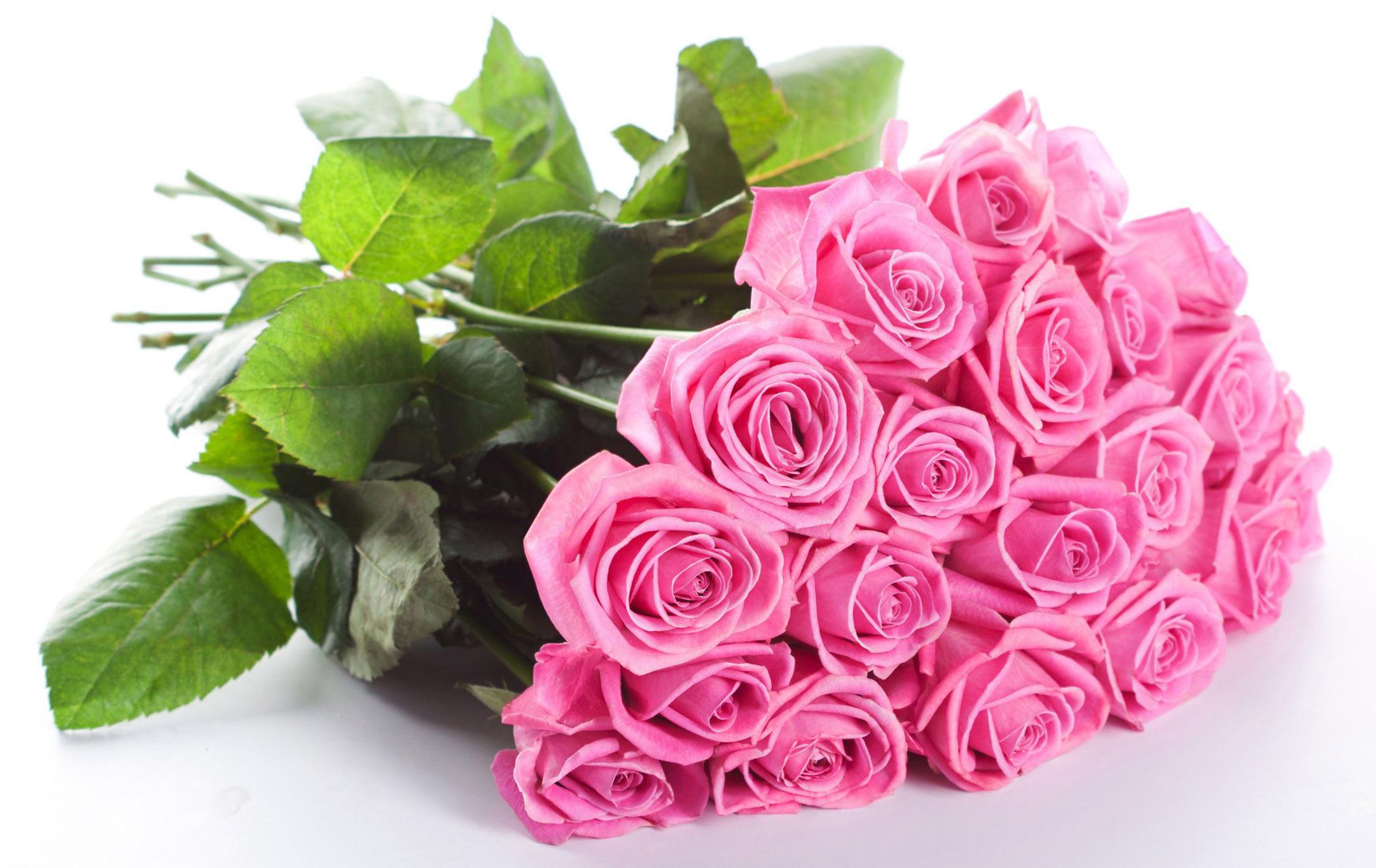 Слушать розовый букет — 8