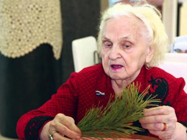 Мудрые советы сибирской учёной-травницы Лидии Суриной