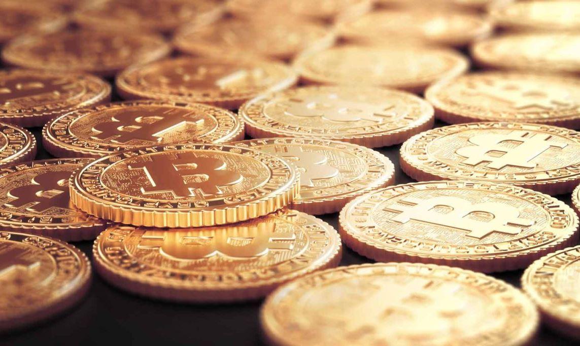 От проекта El Petro к золотой цифровой валюте
