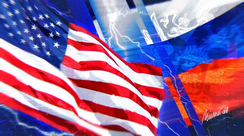 «Когда начнут летать ракеты, будет поздно»: в США осознали последствия конфронтации с Россией