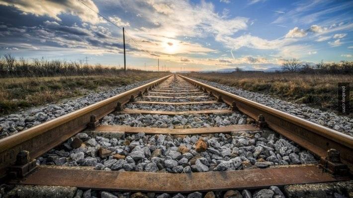 Замена Суэцкому каналу: Россия обзаведется «восточным» транспортным коридором