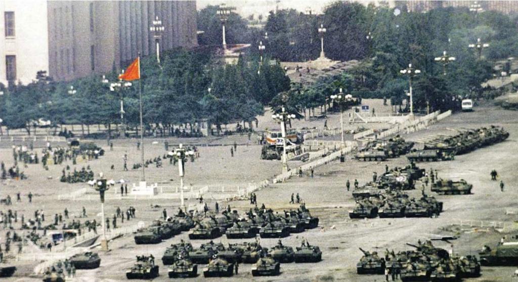 Картинки по запросу Tyananmen 1989