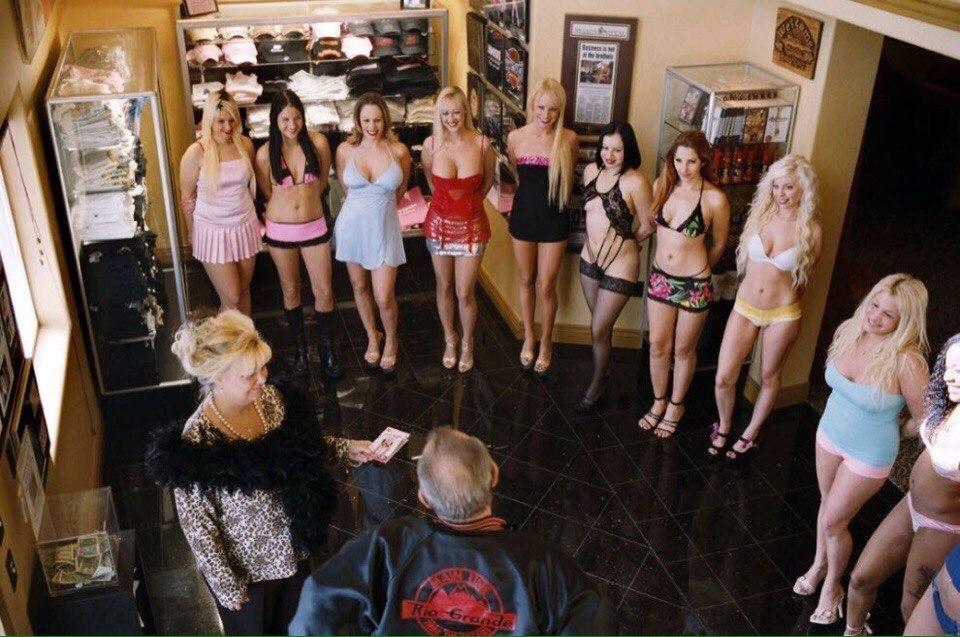 Проституты Для Мужчин Украина Киев