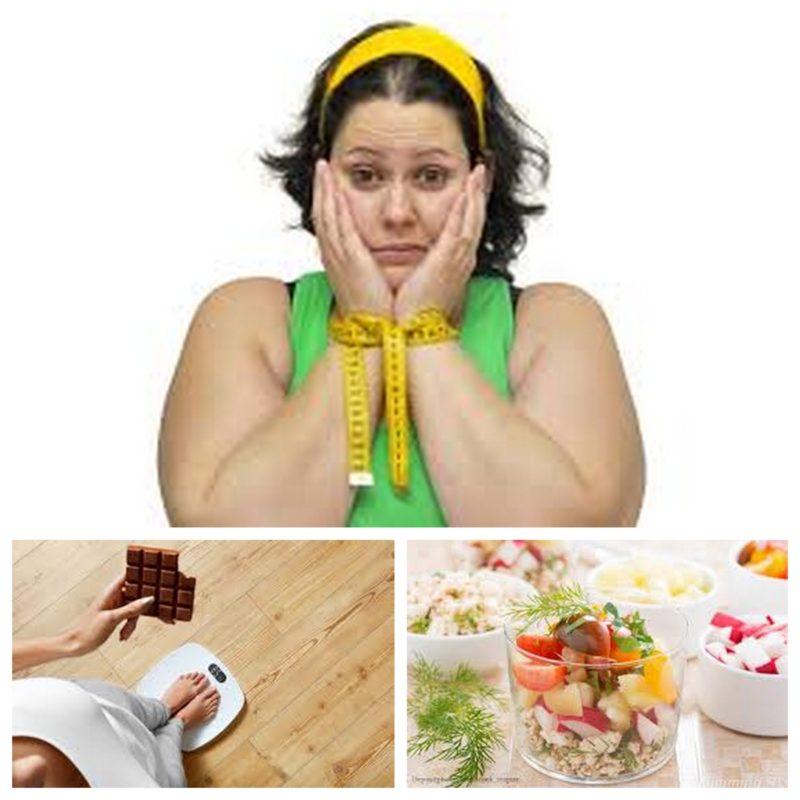Хочется Похудеть Но Нет Силы. Как похудеть, если нет силы воли: 6 психологических уловок