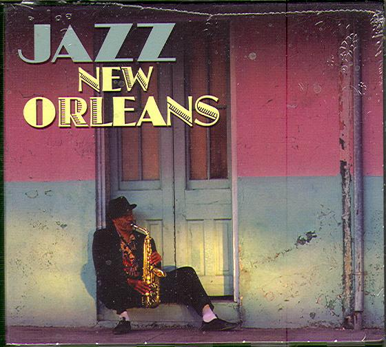 a description of jazz music which originated in new orleans louisiana Early jazz made its way from new orleans, to chicago, to new york, to the rest of the country 3 dixieland was the musical backdrop of city life during the roaring twenties (aka the jazz age) and the early years of the harlem renaissance.