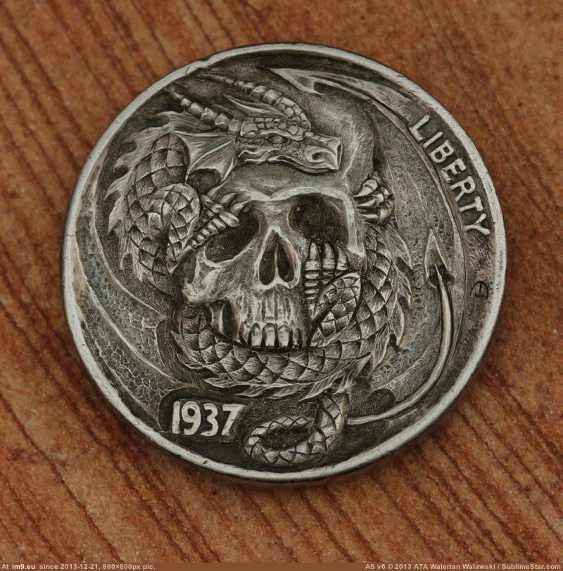 картинки монет на аватарку
