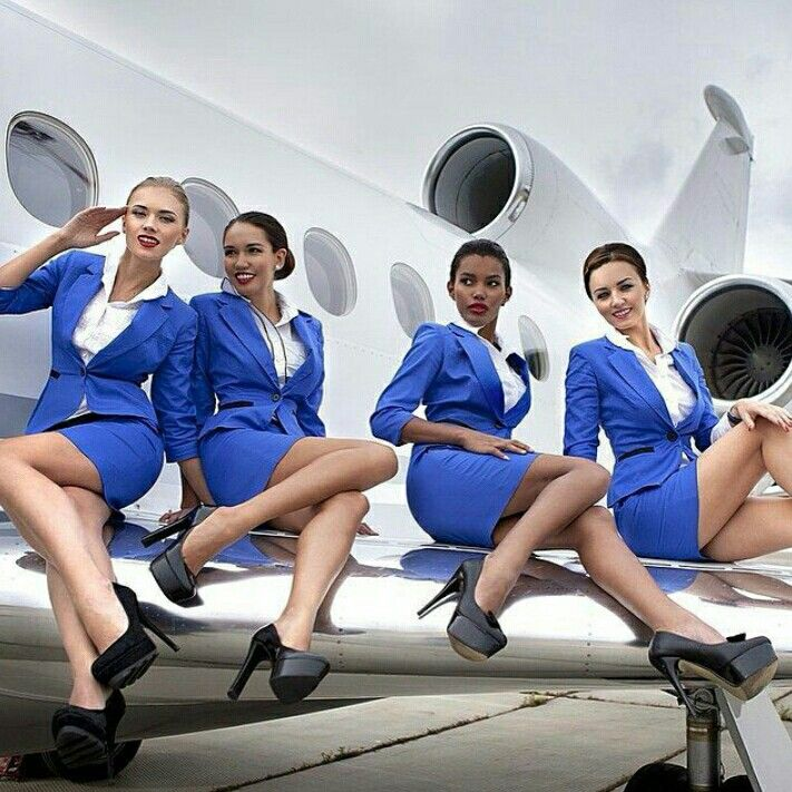 glamour-stewardess-pictures-pics-of-wild-sex