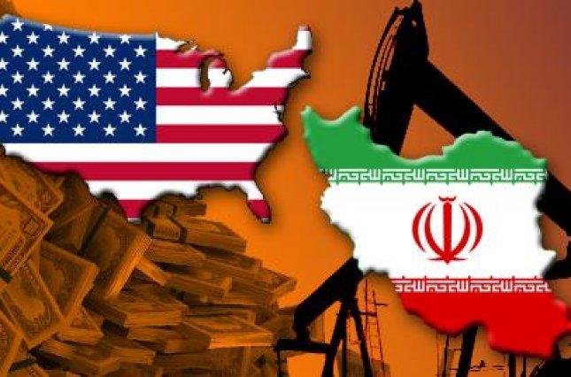Мнение: Почему Америка начнёт войну против Ирана