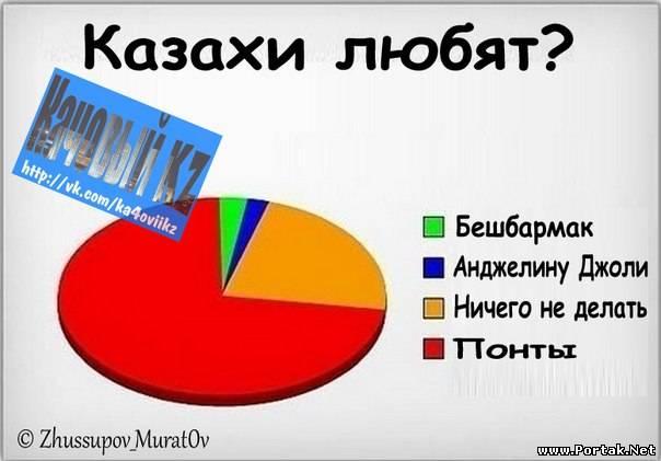Другу, прикольные картинки на казахском языке