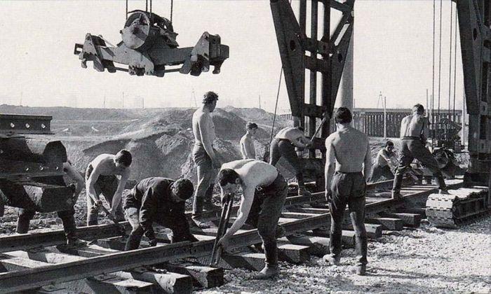 СССР: чем гордились советские люди и о чём им не рассказывали