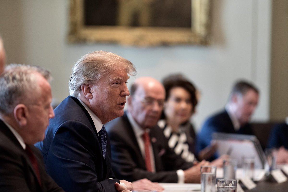 Вашингтон призывает Москву помочь предотвратить возможные химатаки в Сирии