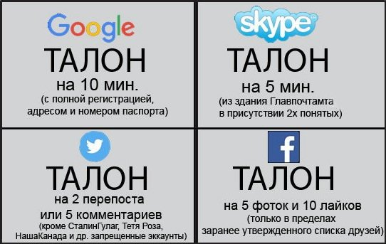Минобороны РФ потратит полмиллиарда рублей на слежку за курсантами в интернете - Цензор.НЕТ 5328