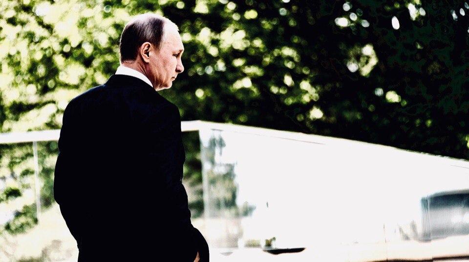 Новая политика Путина подразумевает сокращение депутатов?
