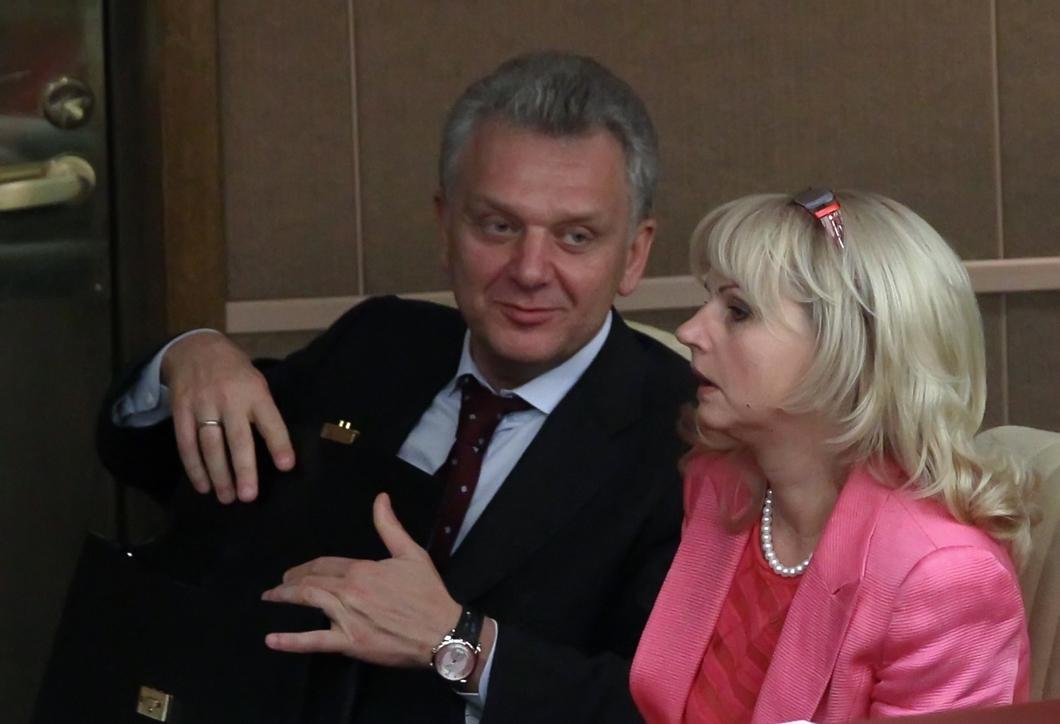 Голикова и христенко в казино ограбить казино фильм смотреть бесплатно в хорошем качестве