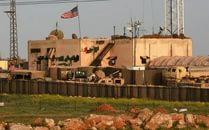 Идея замены контингента США в Сирии на саудовский обречена на провал