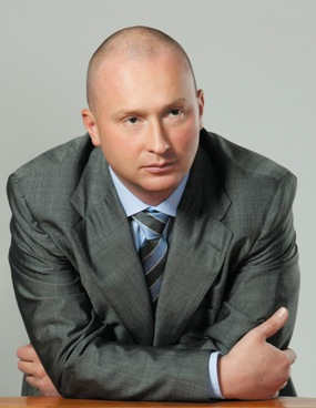 фото лебедев игорь владимирович