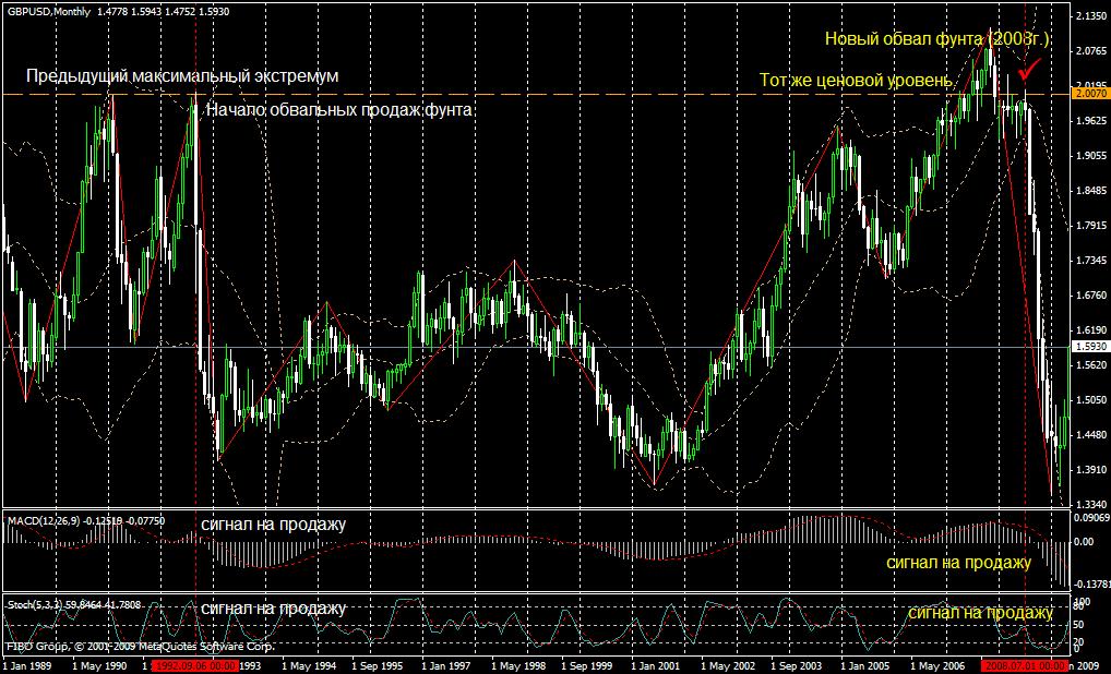 Трудовая биржа forex free forex начинающим