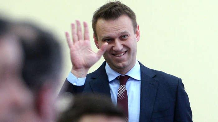 Бесславный конец: по всей стране закрываются штабы Алексея Навального